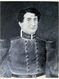 Thomas Jefferson White