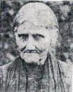 Sarah Ann Staton