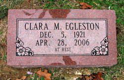 Clara Cearley