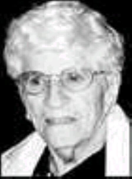 Barbara Demaster