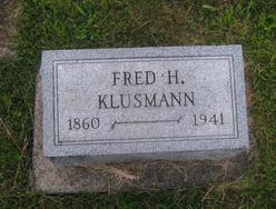Eckart Klusmann