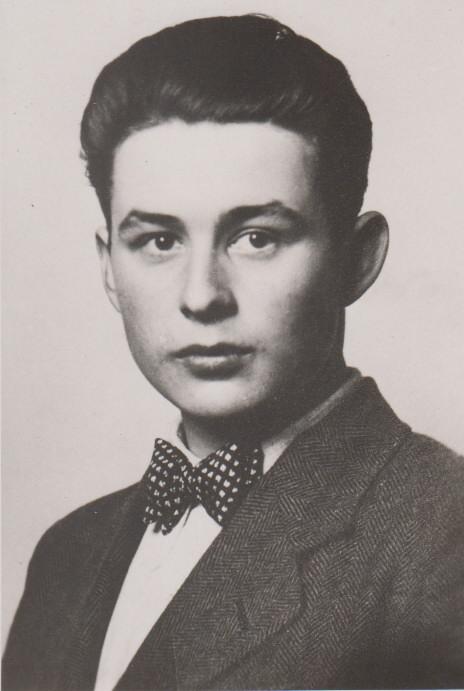 Hans Hanke