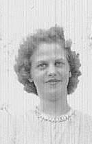 Mary Owczarczak