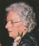 Mary Gould Munson