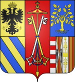 Ippolita Della Rovere