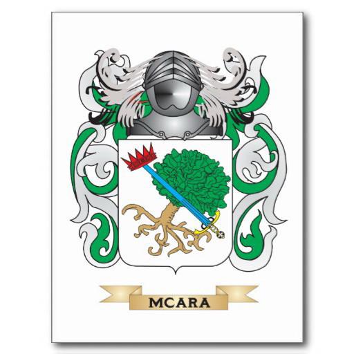 Malcolm McCourry