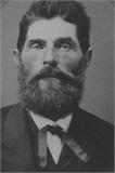 Eli Alfred Self