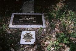 Vincent Hobbs