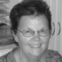 Karen Jane Gurski
