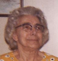 Hedwig Hensel