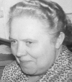 Elsie Nowak