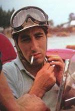 Antonio Blas