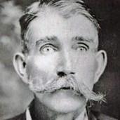 Missouri McCoy