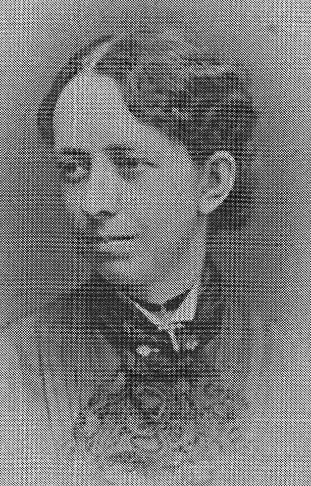 Elizabeth Joslyn