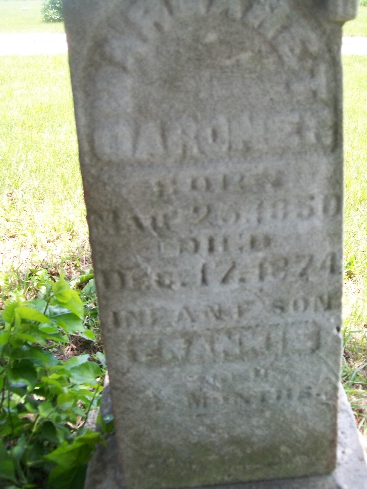 Margaret Gardner