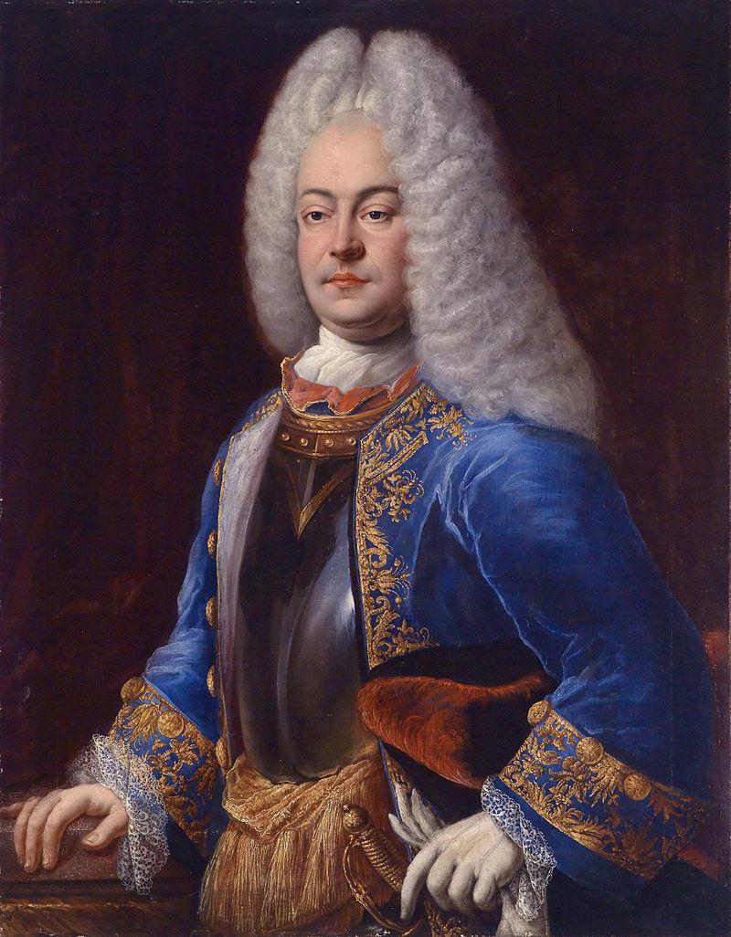 Georg Eichler