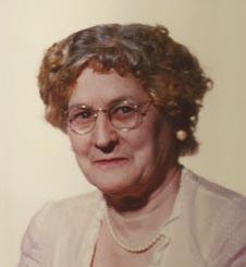 Nettie George