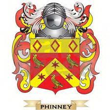 Elihu Phinney