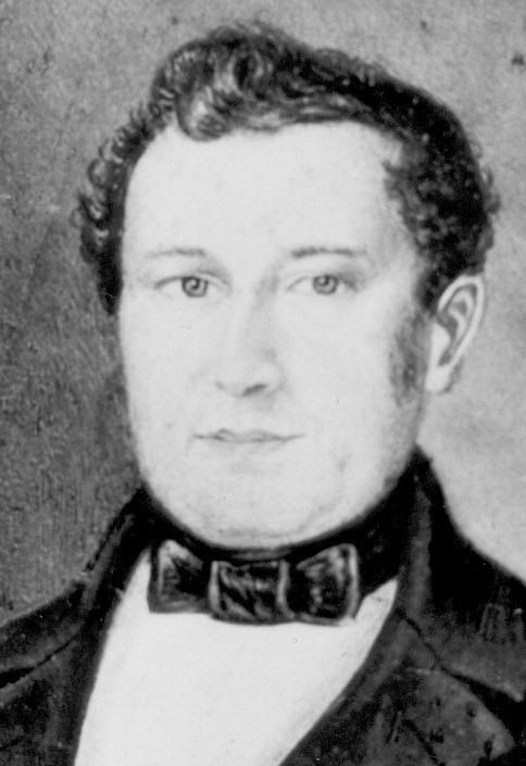 Wilhelm Hildebrand