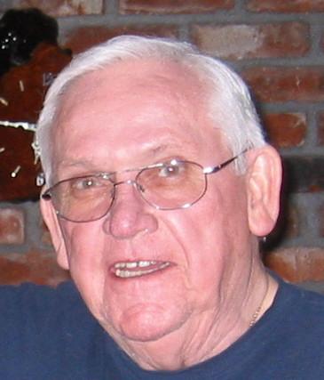 William Keith Johnson