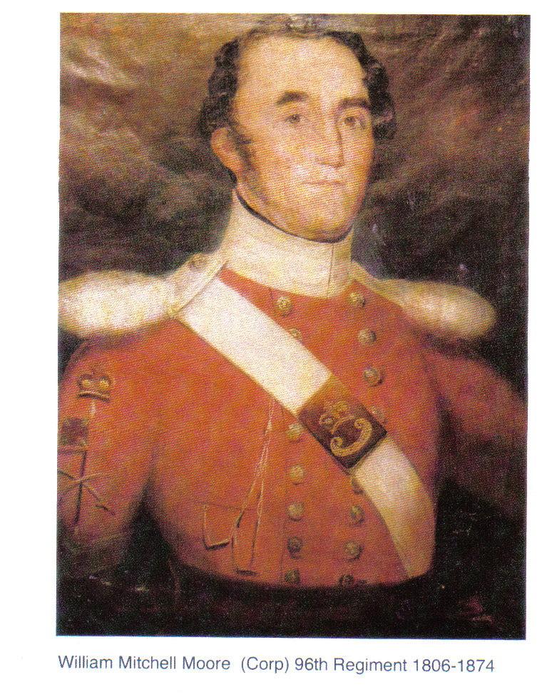 Edmund Ashworth