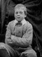 Henry Mcharg