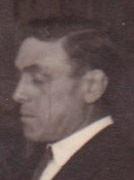 Pieter Groeneveld