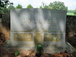 Thomas P Collier