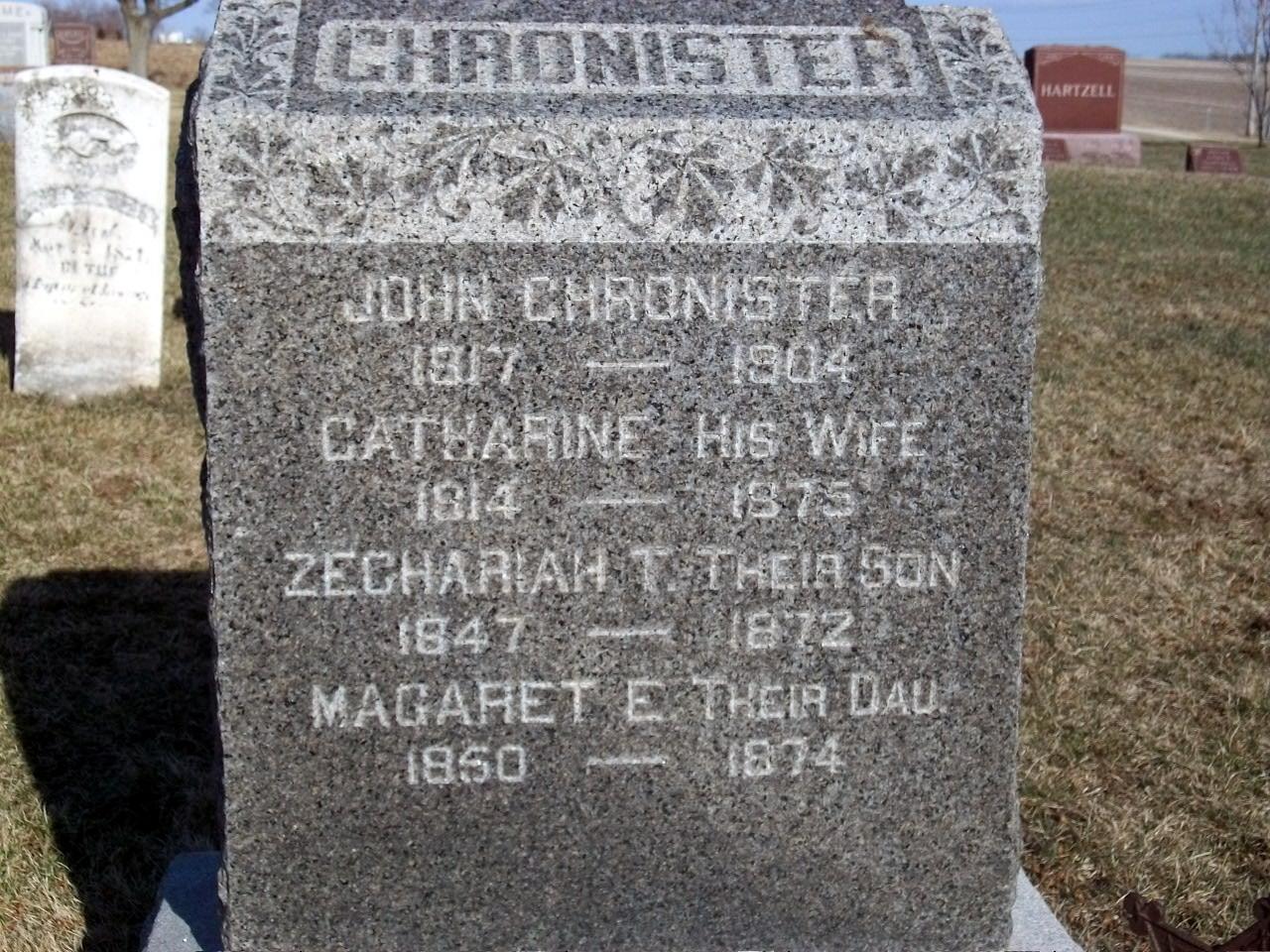 John Emmert