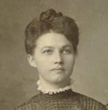 Helga Nilsen