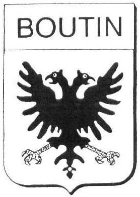 Jean Lys Boutin