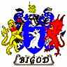 Hugh Bigod
