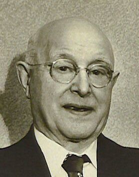 Lillian Scaplen