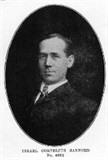 Cornelius P Sanford