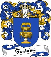 Aleaume Fontaine