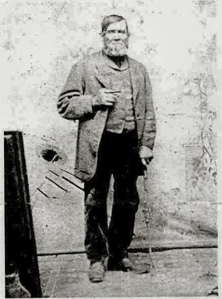 William Bowler