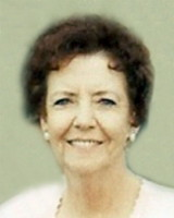 Ruth Sara Eskelsen