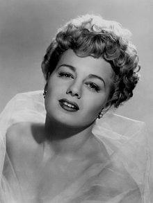 Shelley Kay Winters