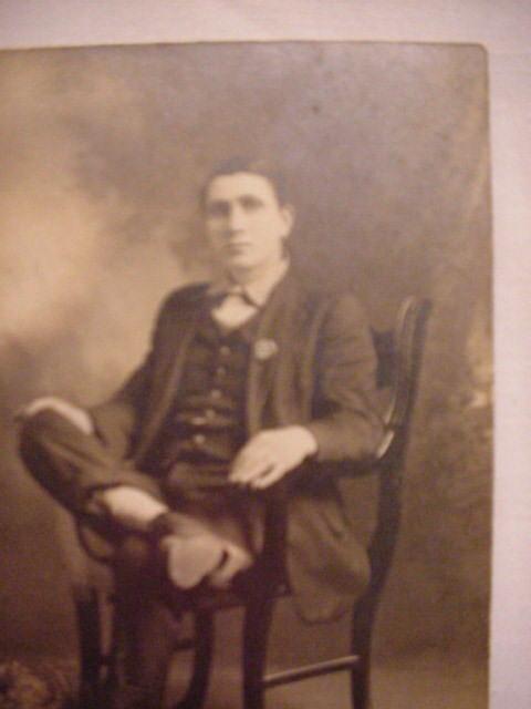 William Lewis Reece