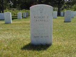 Robert Hunter Grenfell