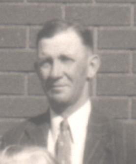 Reuben Hickman Dowell