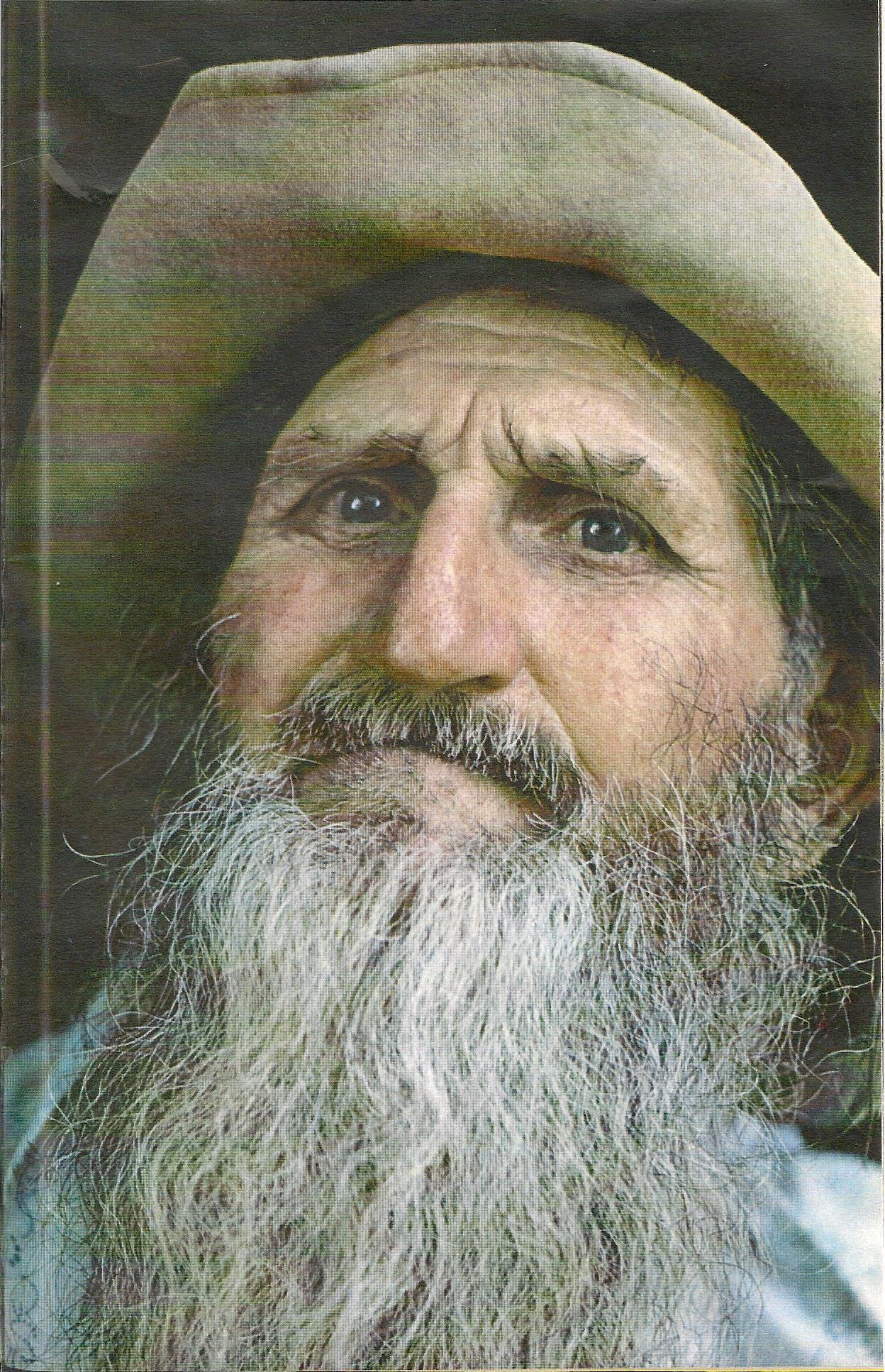Orvil Henson