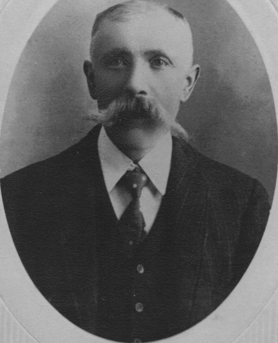 Fabiano Menghini