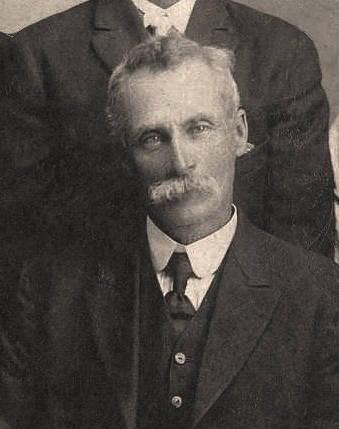 Alfred Labrecque