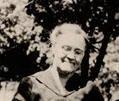 Irene Peck