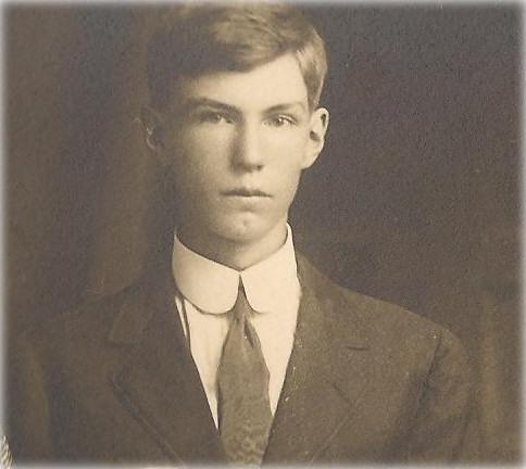 Fred Koester