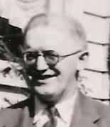 Carl Gunnarson