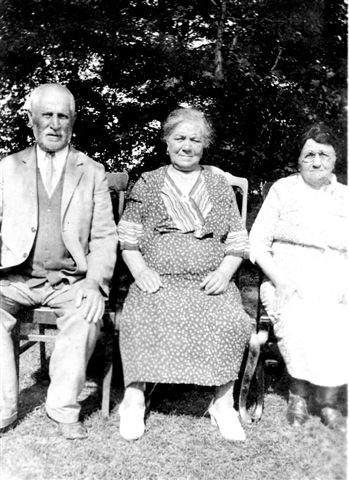 Ethel Umansky