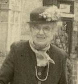 Mabel Andrews