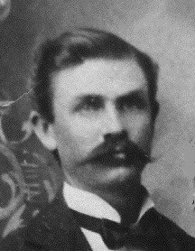 Albert G Oliver